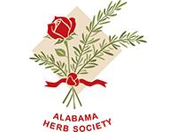 AL Herb Society