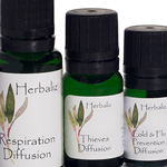 Diffusions for Physical Health-deodorizer, plugin, room disinfectant, air cleaner, thieves oil, essential oils, cold flu prevention, aromatherapy, air freshener, oils for breathing