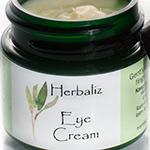Eye Cream-face, anti-aging, wrinkles, crow's feet, skin, eyes