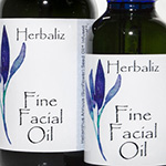 Fine Facial Oil-moisturizer, face cream, best natural organic simple pure chemical-free oil, facial oil, oily skin, t zone, skin care product, wellness oils, infused oil, herb-infused oil, paleo, lotion