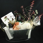 Gift Baskets-