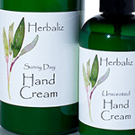 Hand Cream-organic, simple, hand, cream, paleo, care, skin, soft, lotion, Alabama, healing, anti-inflammatory, hands, gardening, arthritis, arnica