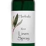 Linen Spray-air freshener, plugin, aromatherapy, room scent, room fragrance, deodorizer, car fragrance, linen spray