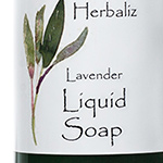 Liquid Soap-certified organic liquid soap, natural, liquid, body wash, triclosan free, best, chemical-free, non-toxic, hands