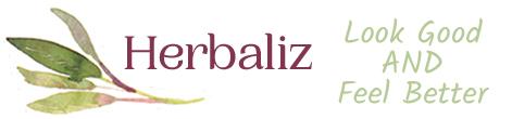 Herbaliz LLC