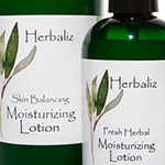 Moisturizing Lotion-face cream, organic body cream, oily skin, problem skin, t zone, moisturizer, itchy