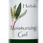 Moisturizing Gel-acne, oily skin, tzone, moisturizer, sensitive skin, noncomedogenic moisturizer, moisturizer that doesn't clog pores, light moisturizer, moisturizer that doesn't cause acne, moisturizer that doesn't make face shiny, leave face oily, facial moisturizer that doesn't cause breakouts