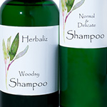 Shampoo-natural, organic, hair care products, dandruff, shampoo, hair loss, SLS free, herbal, plant-based, sodium laureth sulfate free, sodium lauryl sulfate, shampoo without cocamide MEA, shampoo without chemicals, sulfate free shampoo, sodium myreth sulfate, cedar, sage, rosewood, ginger, normal, geranium, lavender, chamomile, woodsy, unscented