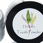 Tooth Powder-herbal toothpaste, toothpaste without chemicals, non-toxic toothpaste, toothpaste without sls, natural toothpaste, oral care products, organic/natural teeth cleaning, breath freshness, oral hygiene